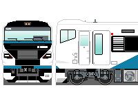 ペーパークラフト 鉄道 【無料ダウンロード】鉄道会社が提供している電車のペーパークラフト まとめ
